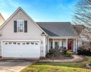 5 Crown Empire Court, Simpsonville image