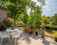 694   N Valley Drive, Westlake Village image
