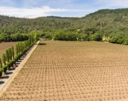 4645 Chiles Pope Valley Road, St. Helena image