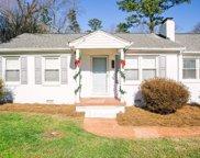 204 Peachtree  Street, Belmont image