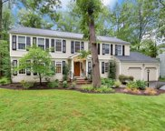 222 LORRAINE DR, Berkeley Heights Twp. image