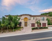 338  Bell Canyon Rd, Bell Canyon image