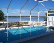 465 Donora BLVD, Fort Myers Beach image