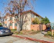 1359 Phelps Ave 9, San Jose image
