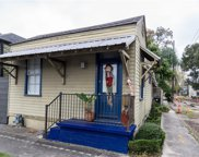 266 Hillary  Street, New Orleans image