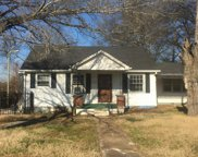 2105 Courtney Ave, Nashville image