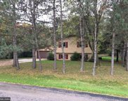 9735 221st Street, Forest Lake image