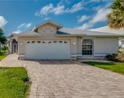 17829 Acacia DR, North Fort Myers image