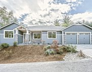 3602 119th St Ct NW, Gig Harbor image