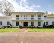 311 Appomattox Dr, Brentwood image