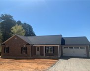 2946 Spencer  Road, Conover image