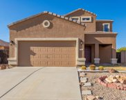 10944 W Griswold Road, Peoria image