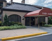 11420 Strand   Drive Unit #R-008, Rockville image