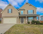 115 Fred Court, Grovetown image
