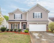 1003  Whippoorwill Lane, Indian Trail image