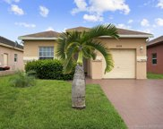 3008 Nw 10th Ct, Fort Lauderdale image