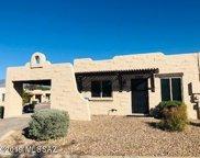 4350 N Hansa, Tucson image