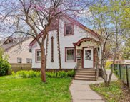 3535 Russell Avenue N, Minneapolis image