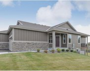 2353 Lemay Shores Drive, Mendota Heights image
