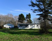 1761 Fischer Avenue, Mckinleyville image