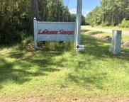 lot C-15 Shoreline Drive, Freeport image