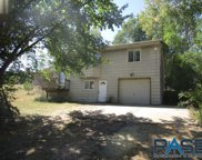 6203 N Western Ave, Sioux Falls image