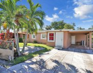 2512 NW 9th Court, Fort Lauderdale image
