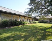 724 County Road 310, Floresville image