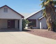 3131 W Camino Azul, Tucson image