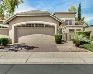 10872 N 78th Street, Scottsdale image