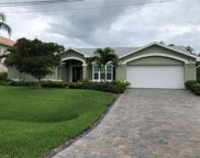 5232 SW 18th AVE, Cape Coral image