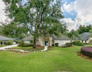 1814 COLONIAL DR, Green Cove Springs image