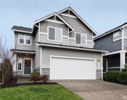 3605 185th Place SE, Bothell image