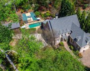 650 Forest Hills Drive, Sandy Springs image
