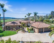 14729 Polo Point, Del Mar image