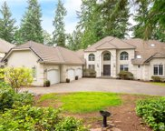 13003 53rd Ave NW, Gig Harbor image