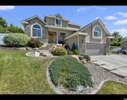 2347 S 350  W, Perry image