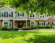 9173 Withers  Lane, Symmes Twp image