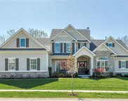 14766 Schoettler Grove  Court, Chesterfield image
