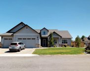11740 Paradise View Dr, Sparks image