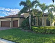 11001 Castlereagh ST, Fort Myers image