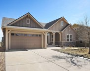 1768 Wild Star Way, Castle Rock image