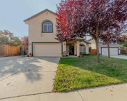4115  Jan Court, Rocklin image