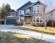 60951 Snowberry, Bend, OR image