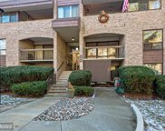 405 CHRISTOPHER AVENUE Unit #38, Gaithersburg image
