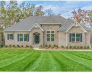 4012  Crismark Drive, Indian Trail image
