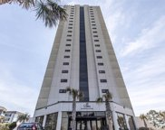 5905 S Kings Highway Unit 1213, Myrtle Beach image