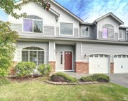 8101 148th St Ct E, Puyallup image