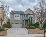 2732 Kinsley Place, Raleigh image