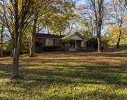 805 S Dickerson Rd, Goodlettsville image